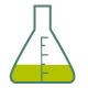 Vitab laboratorios equipo