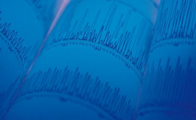 Vitab Laboratorios Identificación molecular