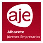 AJE | Albacete Jóvenes Empresarios