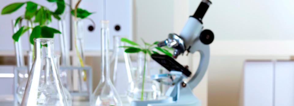 vitab-laboratorios-albacete-1