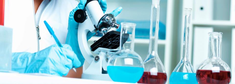 vitab-laboratorios-albacete